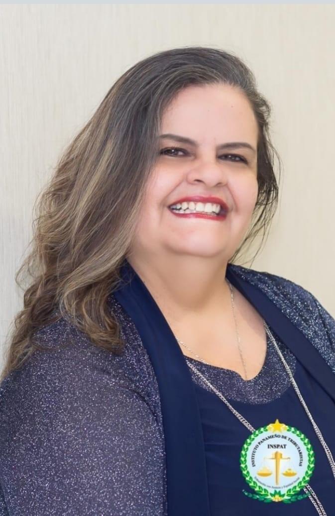 Amanda Barraza -21