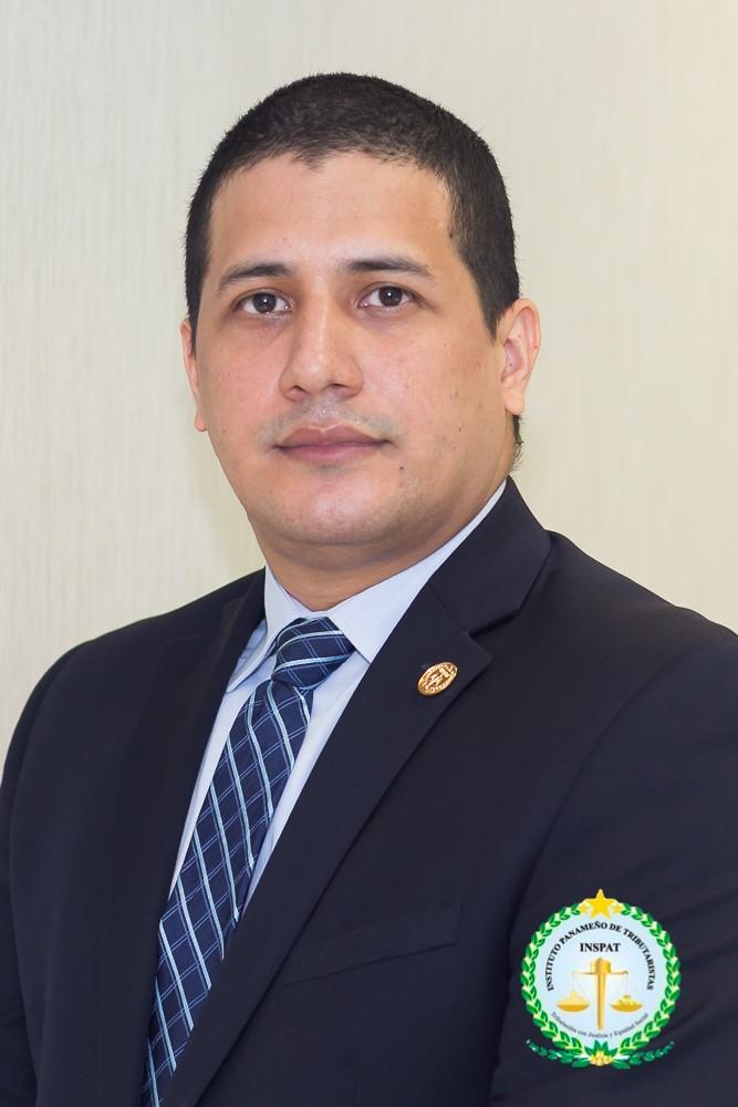 Benedicto Acosta - 21