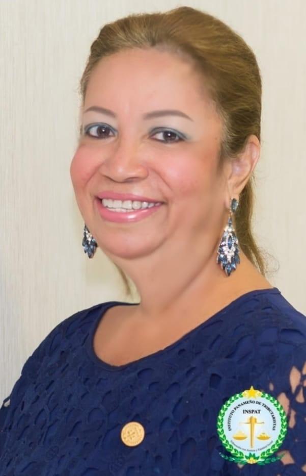 MARIELA DE RAMIREZ - 21