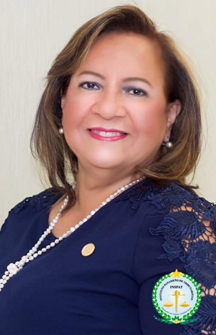 Rebeca Rangel -21