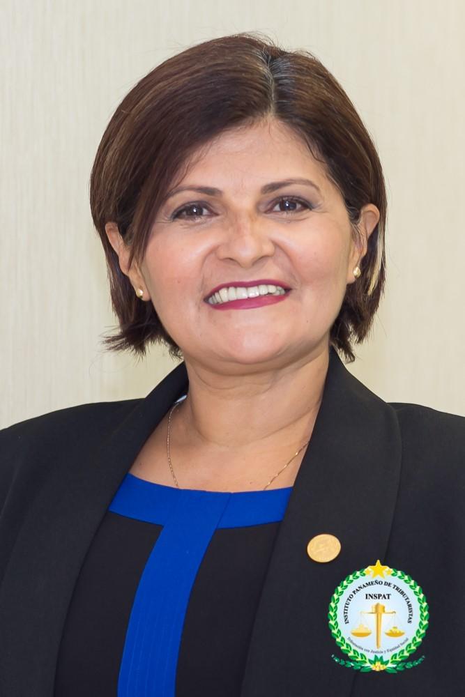 Yadira Bonilla - 21